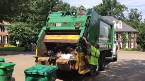 Waste Management: Heil 5000 Rear Load Garbage Truck - YouTube Casella Waste Svicespremier Truck Rental 2723 Freightliner Wm Mcneilus Zr Garbage Youtube Scania Trucks Road Street Highway Vehicles And Heil Of Texas Premier Rentals Durapack 5000 Rear Loader Residential Rays Trash Service Ntm Kghhkw Komunal Wash Man Tgm 26dmc Myjka I Mieciarka W Jednym Dumpster What Should You Know About The Carting Corp Blog Commercial Roll Off Crushes Large Cabinet Big Flint Garbage Offered For Sale As Emergency Manager Management
