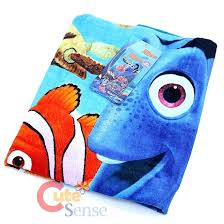 Disney Finding Nemo Bathroom Accessories by Nemo Bathroom Set Finding Bath Toy Hooded Towel Princess