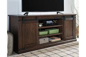 Budmore TV Stand large