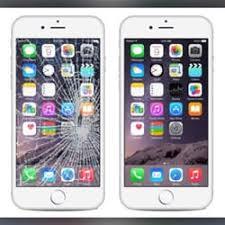 Smart Repair 15 s & 53 Reviews Mobile Phone Repair 7007