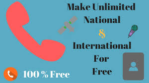 How To Make Free Unlimited National/International Calls | Without ... Prepaid Sim Card Usa Att Network 6gb 4g Lte Unlimited 4gb Intertional Calls Verizon Launches New 15month Plan Allows Intertional 3 Best Business Voip Service Providers With Calling Easygo Prepaid Wireless Master Agent Wireless Shop From Trikon All Uni Students Waurn Ponds Shopping Centre Jumbo Calls Best Call Rates Free Plans Traveling Abroad Without Roaming Fees Tmobile Call App Rings Loud Clear Offering Free