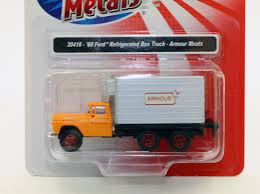 Classic Metal Works HO 1960 Ford Refrigerated Truck Armour Meats ... Unboxing Adidas Armored Truck Surprise Sneaker Delivery Youtube Centigon Security Group Vehicle Scania Exchangeable Cabin Na C15ta Armoured Wikipedia The Us Army Armour Trucks Upgrade Use In Iraq Defencetalk Forum Tank Archives Israeli Sandwiches Refurbished Ford F800 Armored Inside Cbs Trucks List Of Synonyms And Antonyms The Word Classic Metal Works Ho 1960 Refrigerated Armour Meats Wraps On Twitter Full Truck Wrap For Fox Fitness Tx From Toyota Tacoma For Sale Inkas Vehicles Bulletproof 4 Customs Linex Body 2014 Tundra Flickr This Armored Still Service Wtf