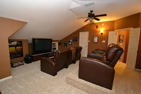 Directions To Living Room Theater Boca Raton by Living Room Theater Best Living Room Theater Movie Design