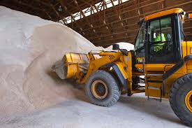 PennDOT: More Than 2,000 Trucks Are Out Clearing Roads, But Drive ... Detroit Hiring Dozens Of Salt Truck Drivers Dicer Salt Spreaders East Penn Carrier Wrecker Garching Germany Small Truck At Work On Wintertime Editorial Lansing Hits Overpass Spills On Road Gps Devices Added To The Arsenal Snowfighting Equipment I See They Wont Make Same Mistake Twice Nyc 2009 Freightliner Dump Truck With Swenson Salt Spreader Eastern Surplus Food The Dirty Ice Cream Blog Driver Snow And Treatment Springfield Township Oh Official Website