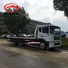 100 New Tow Trucks For Sale Factory Customized Wrecker Truck Ing Truck Wheel Lift Wrecker