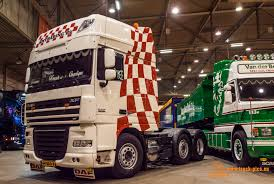 MegaTrucksFestival 2016-123 Mega Trucks Festival 2016 In Den ... Dit Weekend Mega Trucks Festival Den Bosch Bigtruck Gezellig 2017 Megatrucksfestival 2016130 2016 In Den Gone Wild Archives Busted Knuckle Films Image Megamule2jpg Monster Wiki Fandom Powered By Wikia Vierde Op Komst Alex Miedema Texas Truck Accident Lawyer Discusses 1800 Wreck Up Close And Personal With Jh Diesel 4x4s Florida Big Tires Sling Mud To The Sky Elegant Todays Cool Car Find Is This 1979 Ford Racingjunk News