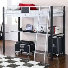 desk bed ikea medium size of image of bunk bed desk combination