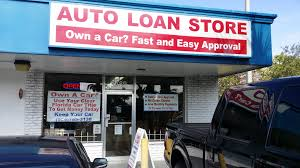 100 Truck Title Loans Cash Loan For And Same Day Funding Car