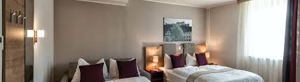 longstay wendl hotels