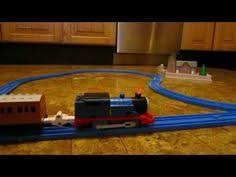 Trackmaster Tidmouth Sheds Youtube by Sorry For Taking So Long To Make This Thomas And Friends