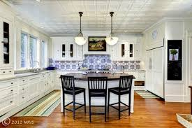 9 best tin ceiling tiles for your homes walls interiors