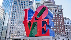 The Most Romantic Attractions And Activities In Philadelphia ... Uhuru Fniture Colctibles Ikea Poang Lounge Chair In 65 Beautiful Models Of University Georgia Folding Chairs Penn Modern Grey Leatherette Ding Set Of 2 Goodwyn Ottoman Highwood Adrkch2sge Weatherly Rocking Dried Sage 523 Orge Nakashima Conoid Chair 20th Century Art Adrian Pearsall By Craft Associates Danko Designs Peter Design United States Seaside Adirondack Recycled Plastic Outstanding Colctible Wood Childs Auburn And 50 Similar Items