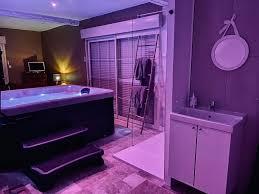 gästezimmer rom antik avec spa privé gästezimmer longué
