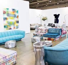 100 Modern Roche Bobois Art Toronto Present The Canada 150 Project
