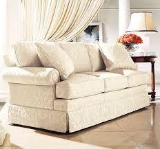 clara sofa by henredon custom order at mathis brothers furniture