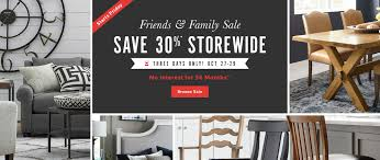 Furniture Row Sofa Mart Financing by 100 Furniture Row Sofa Mart Evansville In Daybed Frames