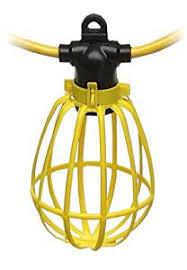 amazon com l holder light sockets electrical tools home