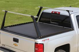 Access ADARAC Truck Bed Rack System - Free Shipping! 07 Crewmax Weldtogether Prack Allpro Off Road Amazoncom Access 70450 Adarac Truck Bed Rack For Dodge Ram 1500 Yakima Outdoorsman 300 Full Size Rackpair 8001137 092018 F150 Rci F150bedrack Low Profile Rtt Bed Rack 2007 And Up Tundra 24 Pickup Racks Outstanding 2016 Ta A 3rd Gen Excursion Rola 59742 Haulyourmight Removable 1600mm Austin Goad Archinect Nutzo Tech 1 Series Expedition Cars Pinterest Active Cargo System Ingrated Gear Box