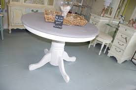 Full Size Of Kitchenantique Farmhouse Tables For Sale Dining Room Table Grey Rustic