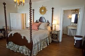Atlantic Bedding And Furniture Charleston Sc 2 water street charleston sc 29401