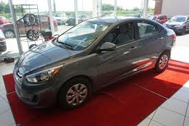 siege hyundai pre owned 2017 hyundai accent gl auto a c gr elec bluetooth siege