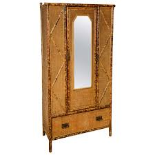19th Century English Bamboo And Rattan Armoire At 1stdibs Antique French Alsatian Painted Armoire 1814 For Sale At 1stdibs Meaning Of In English Classifieds Antiques A Sold Wardrobe Or Closet 1925 Art Deco Rosewood Hives Honey Crystal Jewelry Espresso Tag Hives Honey Armoire 14399 Armoires And Carved Wood 1910 Oval Beveled Bedroom Gorgeous With Mirror Ori 140994167 My Booth Davis Street Old Background Exercise Refs Pinterest Bamboo With Decoupage C 1880