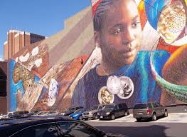 Philly Mural Arts Events by 79 Best Murals In Philly Images On Pinterest Murals 3d Street