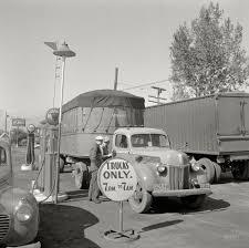 October 1941.