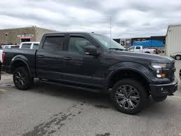 Used Ford Trucks For Sale In Indiana | Khosh Used Cars Rensselaer In Trucks Ed Whites Auto Sales Semi Truck For Sale Uses Trucks Call 888 8597188 For Sale Truck Life Llc Isuzu Food Indiana Loaded Mobile Kitchen Indianapolis 500 Official Special Editions 741984 Tri Axle Dump On Ebay Mk Centers A Fullservice Dealer Of New And Used Heavy Car Specials Featured Ford Inventory 4x4 Cheap 4x4 In Bill Estes Chevrolet In Carmel Zionsville Home I20 Electric Lift Forklifts Its
