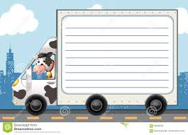 Line Paper Template With Cow In The Truck Stock Vector ... Overturned Cow Trailer Multiple Car Accidents Bring Birminghams Cow Truckin 2013 Youtube 03549 116 Scania Rseries Cattle Transport Truck With Action Toys Amazoncom Toy State Road Rippers Rumble Animal Popup Trailer Fire Kills Closes Highway 151 In Dodge County Jgcreatives Portfolio Of Jonathan Greer The Happy Bruder Transportation Including 1 Only 3380 Dayun 42 Dry Box Stake Cheap Trucks Buy Trucks 2 Sweet Ice Cream Boulder Food Roaming Hunger Say Farewell To Tipping Creamerys Eater Austin