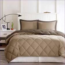 Queen Size Bed Sets Walmart by Bedroom Wonderful Walmart Down Duvet Walmart Twin Comforter Sets