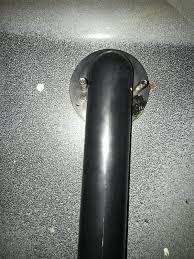 Bathtub Overflow Gasket Leak by Need Help With Persistent Tub Overflow Leak Terry Love Plumbing