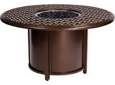 Lowes Canada Patio Furniture by Fire Pits Promo Patio Furniture Lowe U0027s Canada Ideas For The