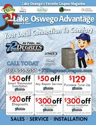 Lake Oswego Advantage - December 2019 Issue By Active Media ... Tpgs Guide To Amazon Deals For Black Friday And Cyber Monday Pcos Nutrition Center Coupon Code Discount Catalytic 20 Off Gtacarkitscom Promo Codes Coupons Verified 16 Taco Bell Wikipedia Fazolis Coupon Offer Promos By Postmates Pizza Hut Target Promo Codes Couponat Lake Oswego Advantage December 2019 Issue Active Media Naturally Italian Family Dinner Catering Order Now Menu Faq Name Badge Productions Discount Colonial Medical Com Kids Day Out Queen Of Free