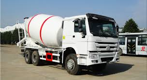 HOWO Concrete Mixer Truck 8 Cube Meter To 16 Cube Meter For Sale Cartaway Concrete Is Selling Mixers Again Used Trucks Readymix The Characteristics Of Haomei Concrete Mixer Trucks For Sale Complete Small Mixers Mixer Supply Buy 2015 New Model Beiben Truck Price2015 Volumetric Dan Paige Sales  1987 Advance Ta Cement With Lift Axle By Arthur For Sale Craigslist Akron Ohio Youtube Business Brokers Businses Sunshine Coast Queensland Allnew Cat Ct681 Vocational Truck In A Sharp