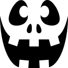 Mario Pumpkin Stencil by Chewbacca Pumpkin Pattern Patterns For You