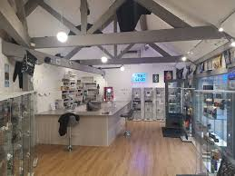Chichester Store Opening!! - Every Cloud Vape Shop The Best Online Vape Stores In The Uk Reviewed Ukbestreview Mall Discount Code Everfitte Promo Evrofinsiraneeu Brand New Vape Mail Subscription Discount Codes Youtube My Vape Store Coupon Recent Coupons 50 Off Flawless Shop Offers 2018 Latest Discount Codes Vaping Tasty Cloud Co La Vapor Element Coupon Vapeozilla Save Money With Ny Codes Get 20 Online Headshop