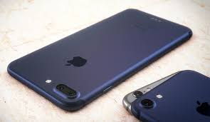 iPhone 7 in India Price Specifications and Features here s