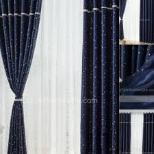 White Blackout Curtains Target by Decoration Elegant Blackout Curtains Target For Your Window Decor