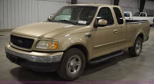 2000 Ford F150 Lariat SuperCab Pickup Truck | Item I8585 | S... Ford Model A 192731 Wikipedia Daily Turismo Uckortreat 1975 F250 F100 Questions How Many 1963 Wrong Beds Were Made Cargurus 1931 Pickup For Sale Classiccarscom Cc1054882 Alexander Brothers Grasshopper Pickup To Vintage 31 Truck Vic Montgomery Flickr Autolirate The Boatyard Truck 7 Trucks That Are Just As Fast Cars Curbside Classic 1930 Modern Is Born Ford Truck Rat Rod See At Car Show In Mdgeville