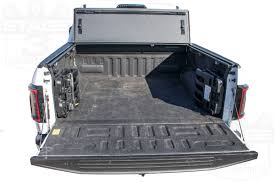 2015-2018 F150 5.5ft Bed BedRug BedTred Ultra Bed Liner UTQ15SCK Rhino Ling Sprayin Bedliner Ds Automotive 2 Types Of Bedliners For Your Truck Pros And Cons Akron Collision Repair Body Shop Pating Bedrug Btred Complete Bed Liner Fast Shipping Sprayon Coating Protective Weathertech 36706 Techliner Black Amazoncom Duraliner 0050436x 56 Husky Liners Toyota Tacoma Aventuron Duplicolor Armor With Kevlar Penda 63104srx 6 Ford Ranrxltedge Spray In Auto Info