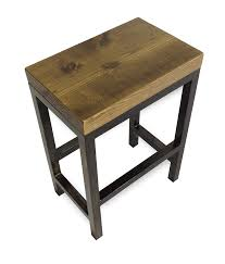 Stool : Stool Unique Rustic Bar Photos Ideas Jeanne Retro ... Fniture Brown Varnished Mahogany Bar Stool Which Furnished With Bar Black Top Grain Leather Upholstered Magnificent Stools Images Ipirations Calvin Art Deco Barstool Kathy Kuo Home View Archives Darafeev Moes Collection Pk6103 Freeman Counter In Light Klein Wback Plantation Unique Rustic Photos Ideas Jeanne Retro Utility High Chair Sh760 Stellar Works Designed By Nerihu