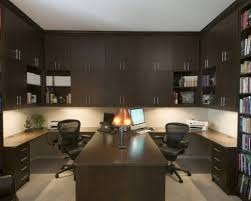 Home Office Design Inspiration Home Office Design Inspiration Home ... Modern Home Office Design Inspiration Decor Cuantarzoncom Rustic Fniture Amusing 30 Pine The Most Inspiring Decoration Designs Decorations Ideas Brucallcom Gray White Workspace Desk For Small Gooosencom Download Offices Disslandinfo Remodel