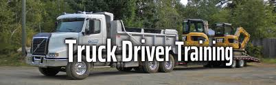 Commercial Truck Driver Training Red Seal Certified With Entry Level ... Inexperienced Truck Driving Jobs Roehljobs Uber Driver Job Description Resume Awesome Colorful Drivers Youtube School Gezginturknet Howto Cdl To 700 In 2 Years Entry Level No Experience With Local Dump Entrylevel Cdla Paid Traing Guaranteed Student Vs Experienced Trainers Cdl Best Of Sample For New Free Functional Schools Near Charlotte Nc