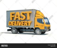▷ 3d Render: Yellow Postal Truck And 3d Sign Fast Delivery, Home ... Delivery Truck Icon Cargo Van Symbol Royalty Free Vector Truck Icon Flat Icons Creative Market Inhome Setup Foundation Only Order The Sleep Shoppe Logistics Car House Business Png Download Png 421784 Download Image Photo Trial Bigstock Sign Delivery Free Isolated Sticker Badge Logo Design Elements 316923 Express 501