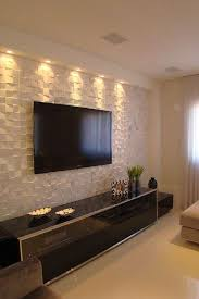 18 best tv wall units with led lighting that you must see unit