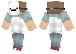 Pumpkin Pie Minecraft Skin by 155 Best Minecraft Skins Images On Pinterest Assassins Creed