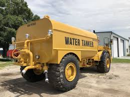 1991 CAT D25D WATER TRUCK Cannon Truck Equipment New Used Work Trucks Bodies Xxl Dump Tire Explodes Like A In Siberia Aoevolution 2002 Peterbilt 357 6x6 All Wheel Drive 4000 Gallon Water With Sino Truck Mine 400l Tank Fire Pump Cannon 60ls Valew Electric Sprayers Ready For Action Editorial Stock Image Of Water Protective Cannoruckequipnthomeimage2 What You Need To Know About Trailers Cstruction Pro Tips In Burleson Texas This Van Freaking Shoot Drugs Across The Usmexico