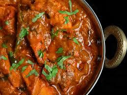 cuisine indienne poulet recette poulet tikka facile inde a faire très vite