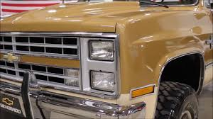 1985 Chevy Silverado - YouTube Car Brochures 1985 Chevrolet And Gmc Truck Chevy Pickup Rare 85 C20 Hd Camper Special Chevy Truck K20 Chevrolet Green 4x4 Pick Up Silverado Street Sema 2014 Youtube C10 Streetside Classics The Nations Trusted 44 Automotives Pinterest Cars Jeeps Gateway Classic 592dfw Ck 10 Questions Im Looking For A Fuel System Diagram Trucks Week To Wicked Squarebody Chevrolet_cucv_m1008_truck_page Chevret_cucv809_m1031_vehicles_sold